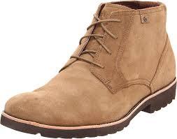 rockport cheap dress shoes for sale rockport men u0027s hill crest
