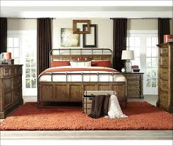 Pine Bedroom Furniture Sale Broyhill Bedroom Furniture Fontana Size Of Leather Chair