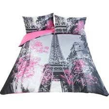 Argos Bed Sets Buy Photographic Bedding Set At Argos Co Uk Your