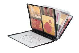 100 home design 3d images home decor inspiring virtual home