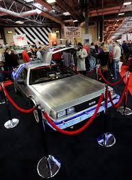 the lancaster insurance classic car show at birmingham u0027s nec