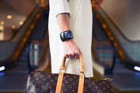 designer handbags in los angeles and beverly hills yev u0027s