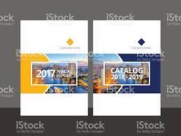 free country home decor catalogs free catalogs request discount home decor online list brochure