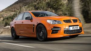 vauxhall vxr8 maloo vauxhall vxr8 gts 2014 wallpapers and hd images car pixel