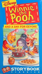 image winnie pooh eeyore 3 jpg disney wiki