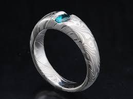 palladium jewelry palladium jewelry information nritya creations academy of
