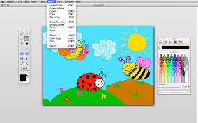 paint fx download mac