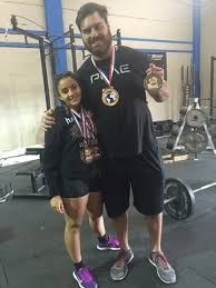 145 Bench Press Featured Lifters American Powerlifting Association