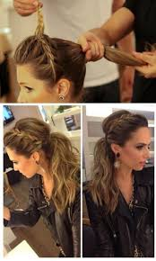 hair updos a list inspiration for your party hairstyle 291 best hairstyles images on pinterest hairstyles braids and