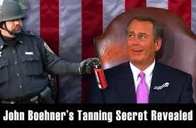 Boehner Meme - meme boehner tan boehner best of the funny meme