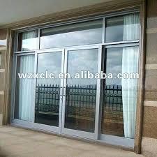 vigo 60 inch frameless frosted glass sliding shower door free 60