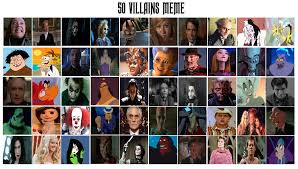 Villain Meme - image 50 villains meme png villains wiki fandom powered by wikia