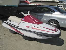 1993 yamaha waverunner pictures to pin on pinterest pinsdaddy