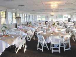 wedding venues in houston tx wedding reception venues in houston tx 344 wedding places