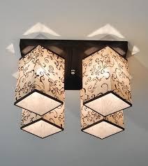 designer deckenleuchten flur designer decken leuchte le retro deckenleuchte flur büro e27