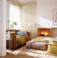 sofa schã ner wohnen schöner wohnen wohnzimmer höflich auf ideen zusammen mit amazing
