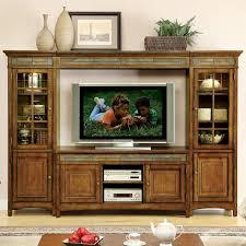 Best Craftsman Living Rooms Ideas On Pinterest Craftsman - Showcase designs for small living room