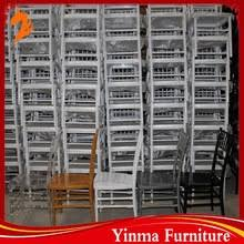 indian wedding mandap prices indian wedding mandap chair indian wedding mandap chair suppliers