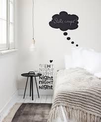 scandinavian interior design bedroom 10 scandinavian style interiors ideas italianbark