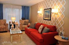 moroccan style living room awesom x inspired decor simple home dcor items to create moroccan