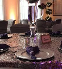 table rentals dc event table cloths drape linen tableware rentals washington