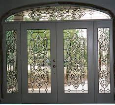 stained glass entry door stained glass front door stained glass entry doors pilotproject org