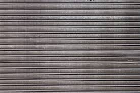 garage glass doors 17 white glass door texture carehouse info