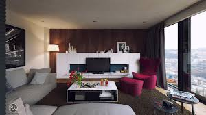 How To Make Wood Paneling Work by Wood Paneling Living Room Decorating Ideas Home Design Ideas