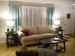 What Color Curtains Go With Gray Walls by Brown Sitting Room Couch Imanada Living Decorating Ideas For With