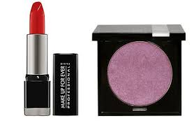 make up courses in nyc savory seasonal pairings beauty news nyc