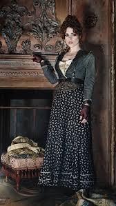 Icon Billie Piper As Belle De Jour Wearitforever 331 Best Billie Piper Images On Pinterest Billie Piper Rose