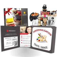 idee cadeau cuisine idee cadeau cuisine patisserie resultat concours cpip 2018 forum