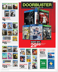 black friday target hours target black friday ads sales and deals 2016 2017 couponshy com