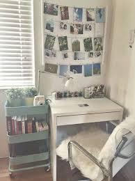 best 25 dorm room rugs ideas on pinterest collage dorm room