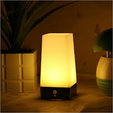 Lantern Lights For Bedroom by Online Get Cheap Glass Pc Table Aliexpress Com Alibaba Group
