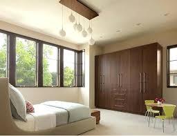 home interior furniture house farnichar home interior candles catalog seslinerede com