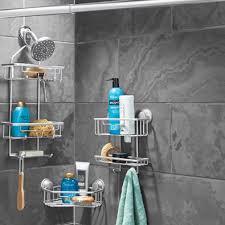 Easy Bathroom Makeover - bathroom makeover