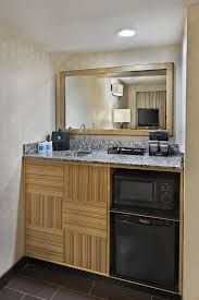 The Wet Bar Downey Ca Embassy Suites By Hilton Los Angeles Downey 2017 Room Prices