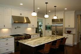 southern kitchen ideas southern living kitchen ideas best of kitchen backsplash