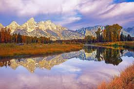 Wyoming landscapes images Landscapes waterscapes i daniel lee photo gallery jpg