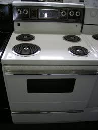 modern kitchen stoves kitchen easy tips to design your modern kitchen decoration with