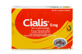 buy cialis daily superdrug online doctor