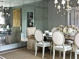 Wall Mirrors For Dining Room 580 Best Dining Room Images On Pinterest Dining Room Dining