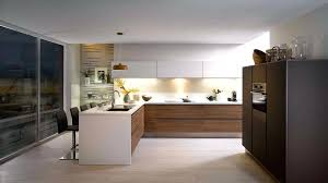 cuisines italiennes contemporaines cuisine contemporaine design distingue beautiful cuisine modern