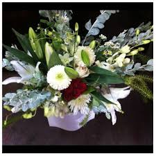 flower delivery portland or portland florist flower delivery by origin flowers