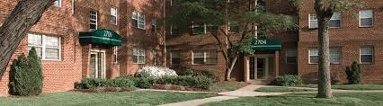 apartments for rent near washington dc kirkwood apartments in