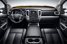 nissan titan jackson ms totd what was your favorite truck from the detroit auto show
