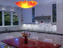kitchen backsplash murals tile backsplash murals glass tile mosaic custom tile and tile