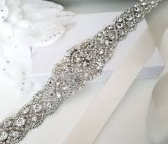 wedding sashes and belts wedding dress belts product categories juliet s boho bridal
