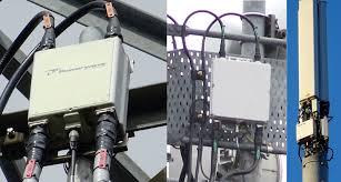 Ericsson Rf Engineer Mast Head Amplifiers Mhas In Depth Commscope Nokia Ericsson And